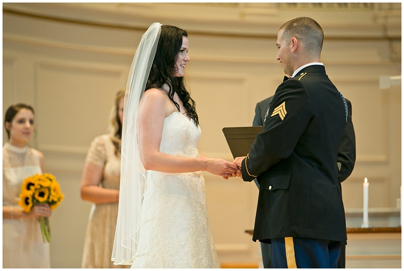 Swasey Chapel Wedding80.jpg