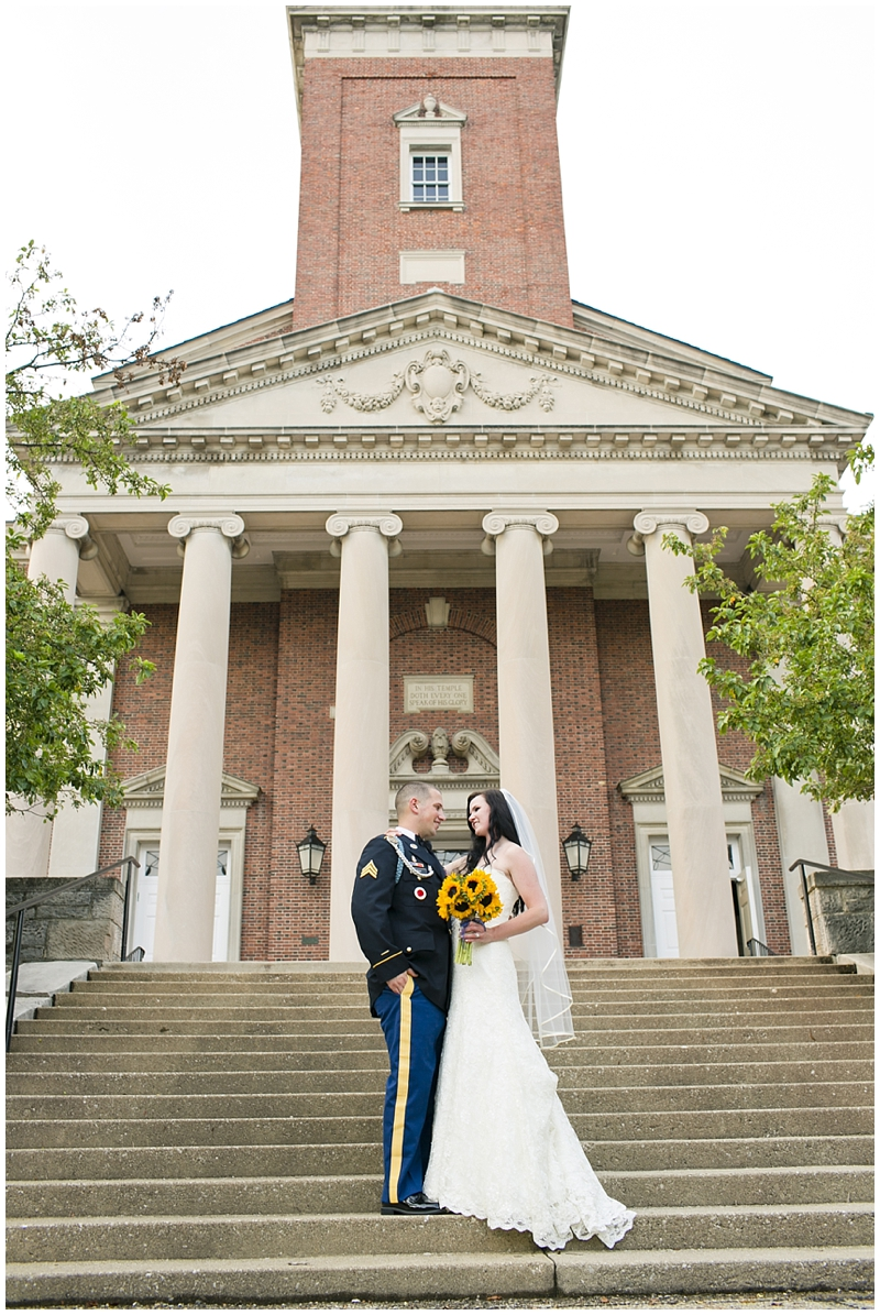 Swasey Chapel Wedding89.jpg