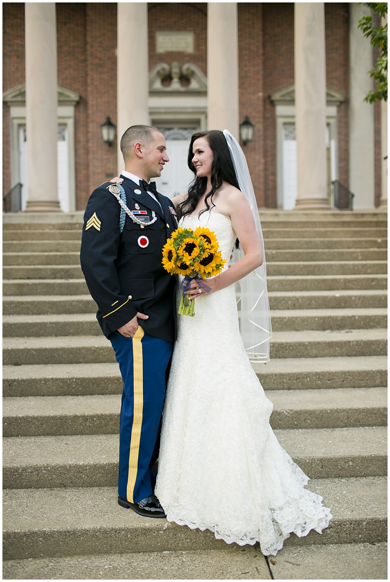Swasey Chapel Wedding90.jpg