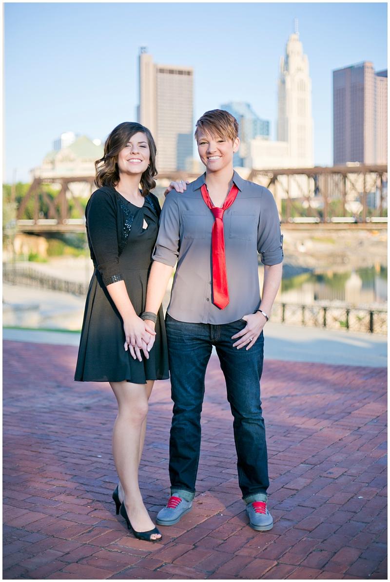 LGBT Columbus Engagement54.jpg