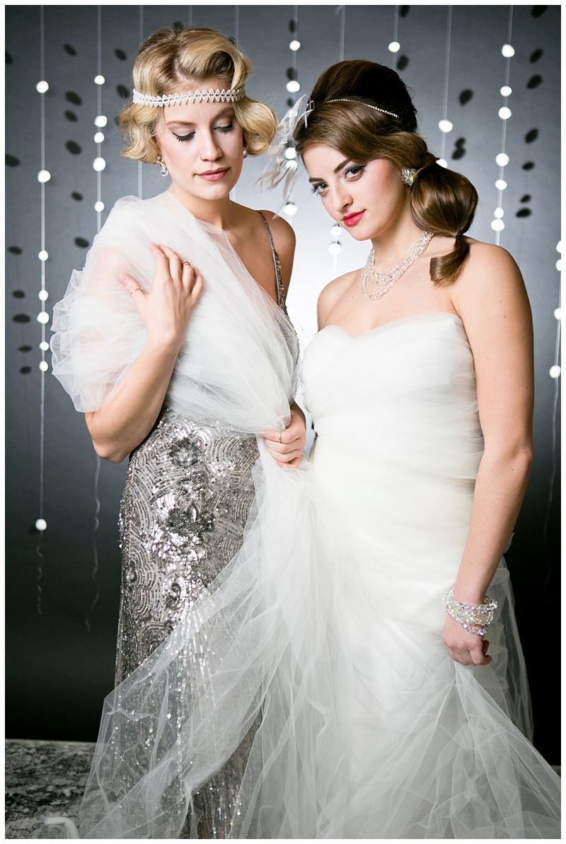 Winter Frozen Styled Shoot Bridal_02.jpg