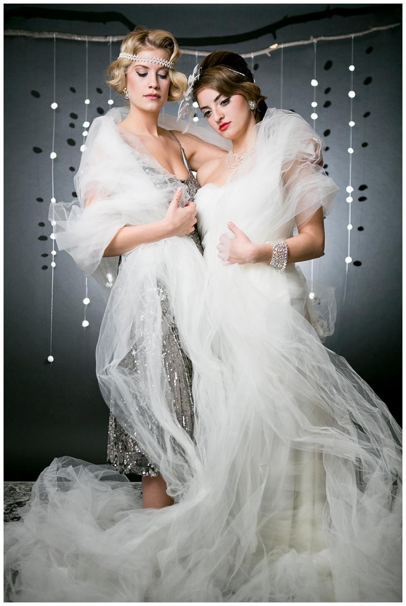 Winter Frozen Styled Shoot Bridal_11.jpg