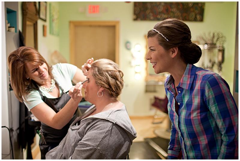 Columbus Athenaeum Spring Wedding_0138.jpg