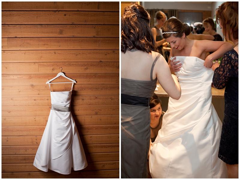 Columbus Athenaeum Spring Wedding_0139.jpg