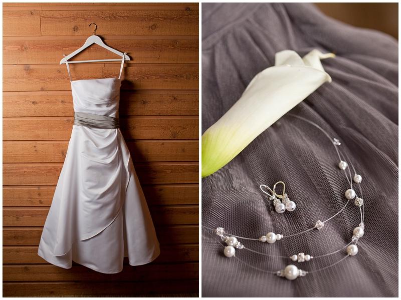 Columbus Athenaeum Spring Wedding_0140.jpg