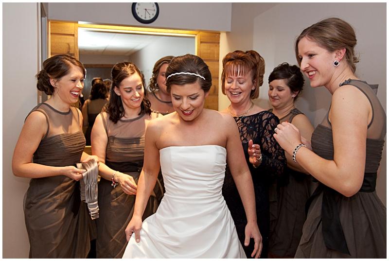 Columbus Athenaeum Spring Wedding_0141.jpg
