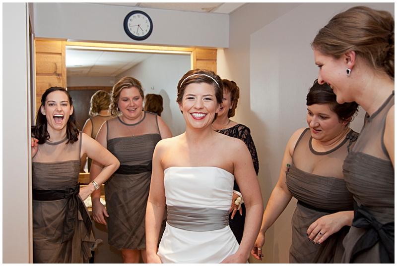 Columbus Athenaeum Spring Wedding_0142.jpg