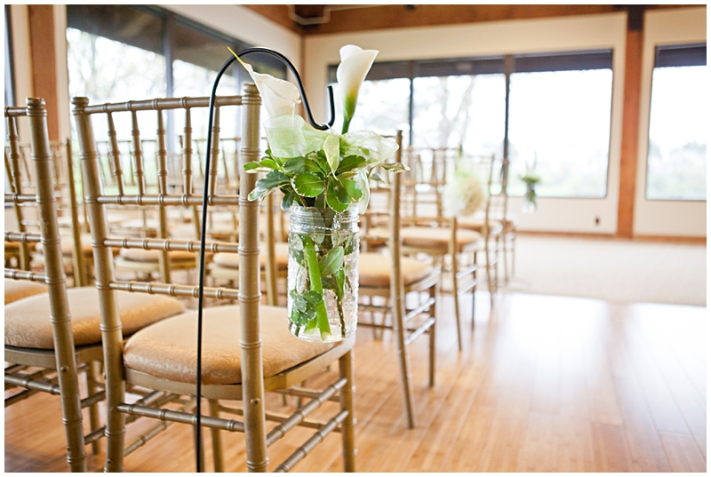 Columbus Athenaeum Spring Wedding_0148.jpg