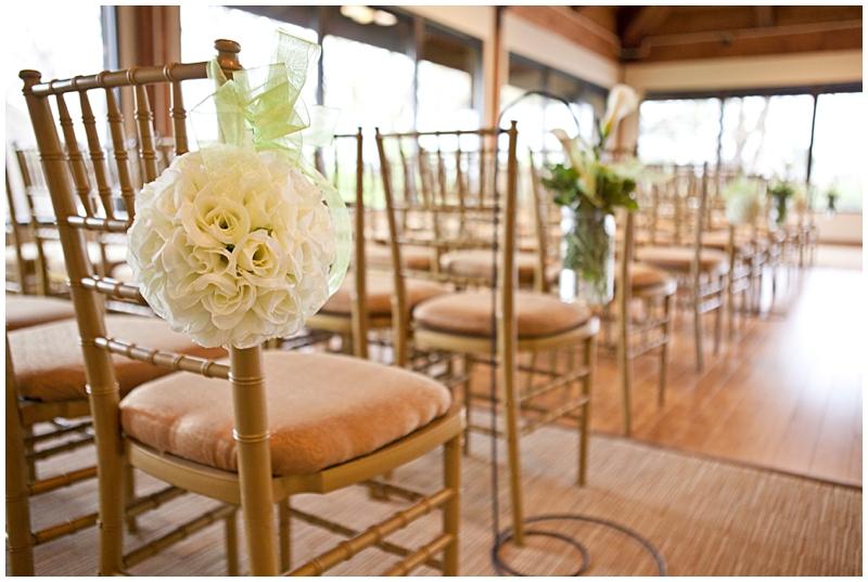 Columbus Athenaeum Spring Wedding_0146.jpg