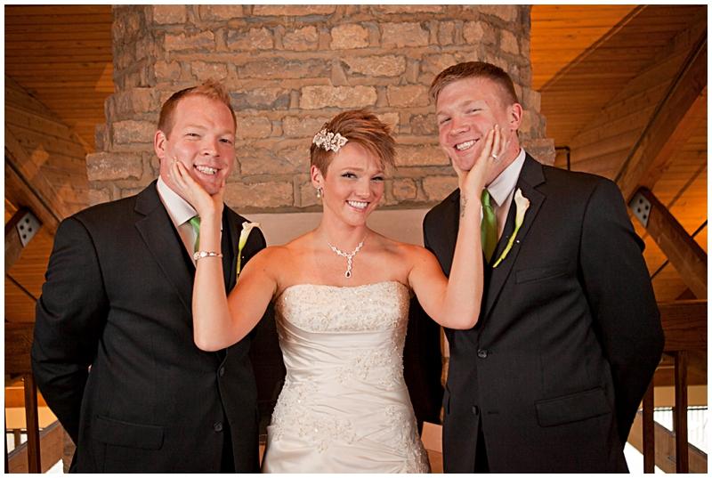 Columbus Athenaeum Spring Wedding_0150.jpg