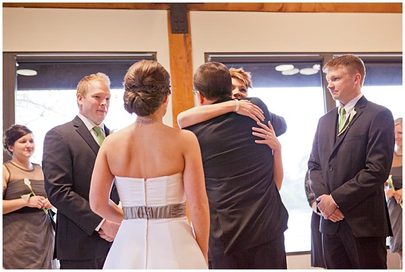 Columbus Athenaeum Spring Wedding_0152.jpg