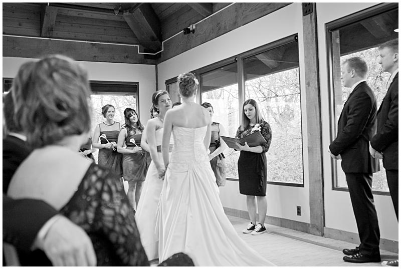 Columbus Athenaeum Spring Wedding_0154.jpg