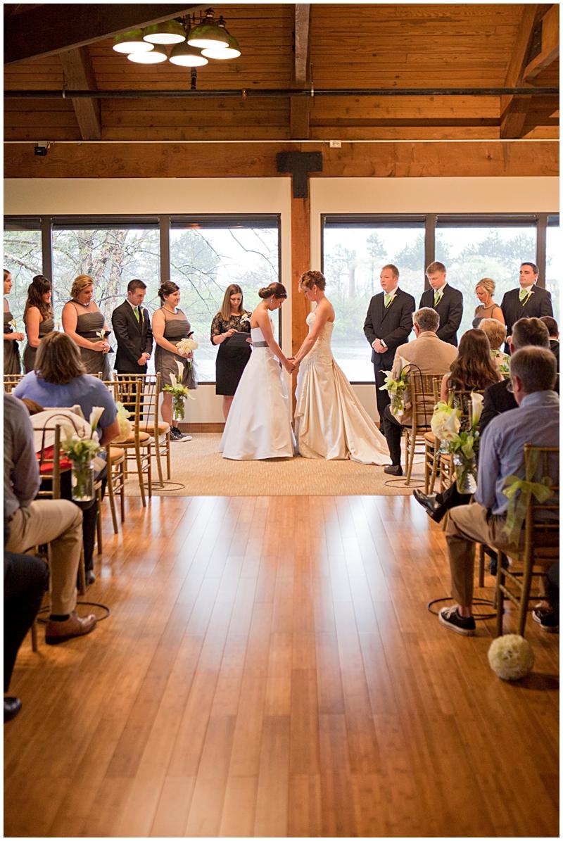 Columbus Athenaeum Spring Wedding_0153.jpg