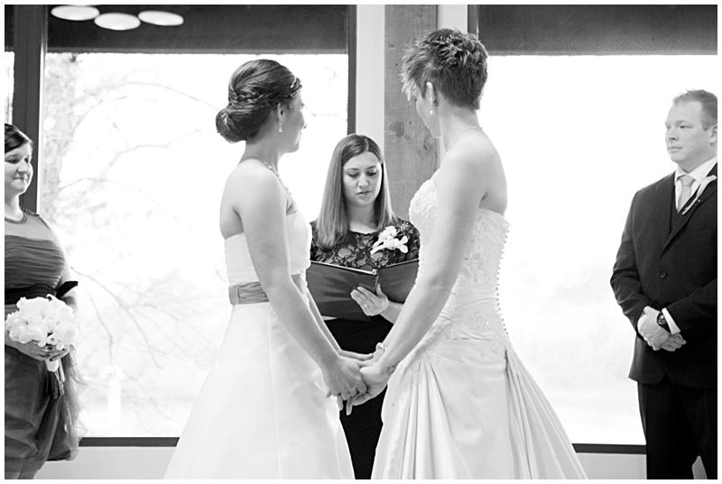 Columbus Athenaeum Spring Wedding_0158.jpg