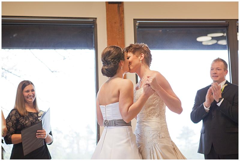 Columbus Athenaeum Spring Wedding_0160.jpg