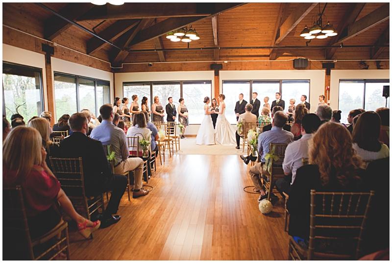 Columbus Athenaeum Spring Wedding_0157.jpg