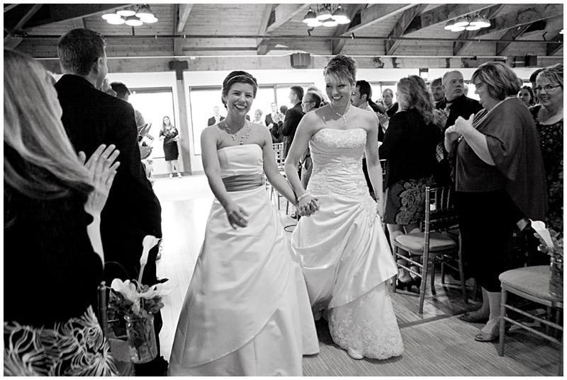 Columbus Athenaeum Spring Wedding_0161.jpg