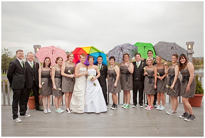 Columbus Athenaeum Spring Wedding_0164.jpg