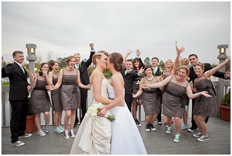 Columbus Athenaeum Spring Wedding_0165.jpg