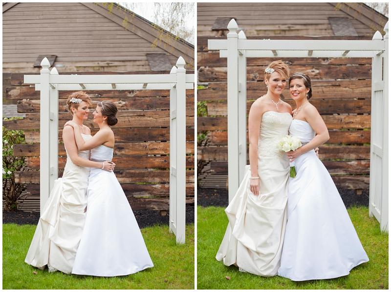 Columbus Athenaeum Spring Wedding_0167.jpg