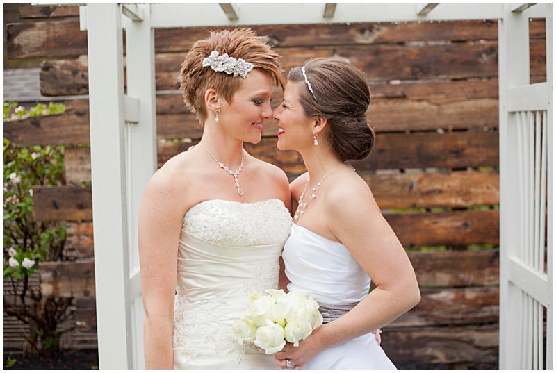 Columbus Athenaeum Spring Wedding_0168.jpg