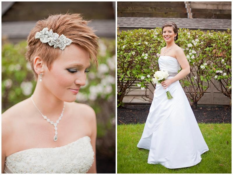 Columbus Athenaeum Spring Wedding_0169.jpg