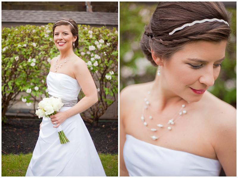 Columbus Athenaeum Spring Wedding_0170.jpg