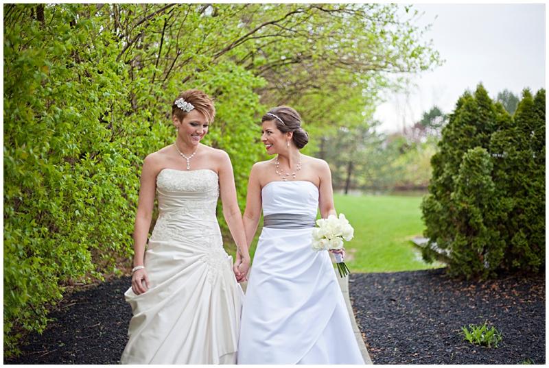 Columbus Athenaeum Spring Wedding_0171.jpg