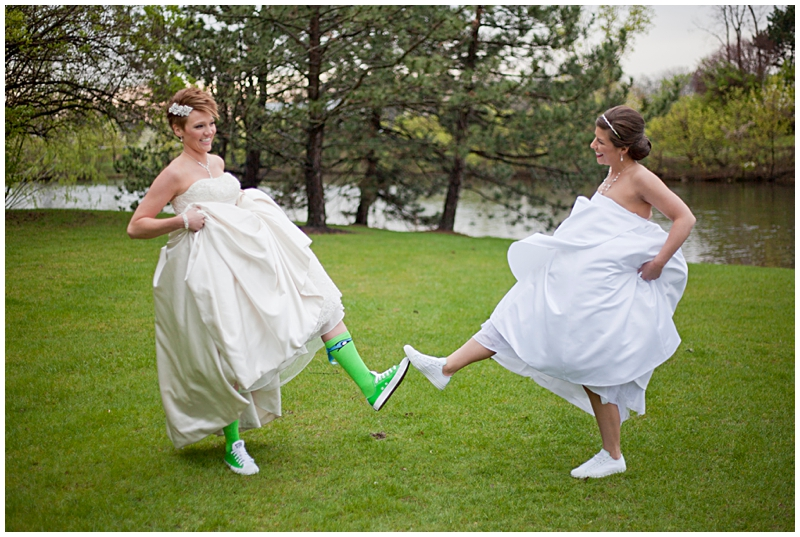 Columbus Athenaeum Spring Wedding_0172.jpg