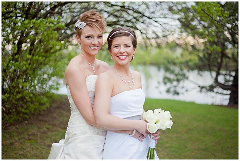 Columbus Athenaeum Spring Wedding_0174.jpg