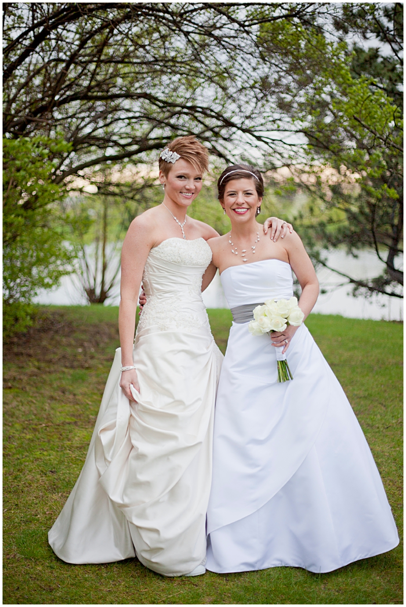 Columbus Athenaeum Spring Wedding_0173.jpg