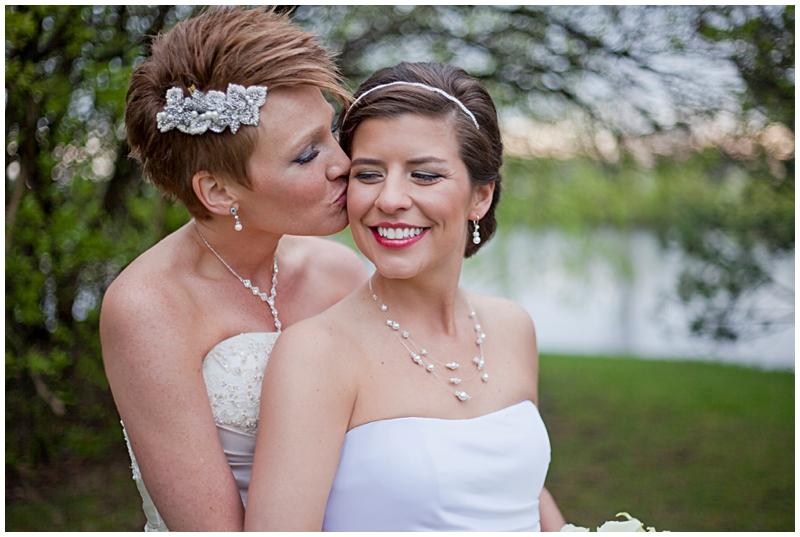 Columbus Athenaeum Spring Wedding_0175.jpg