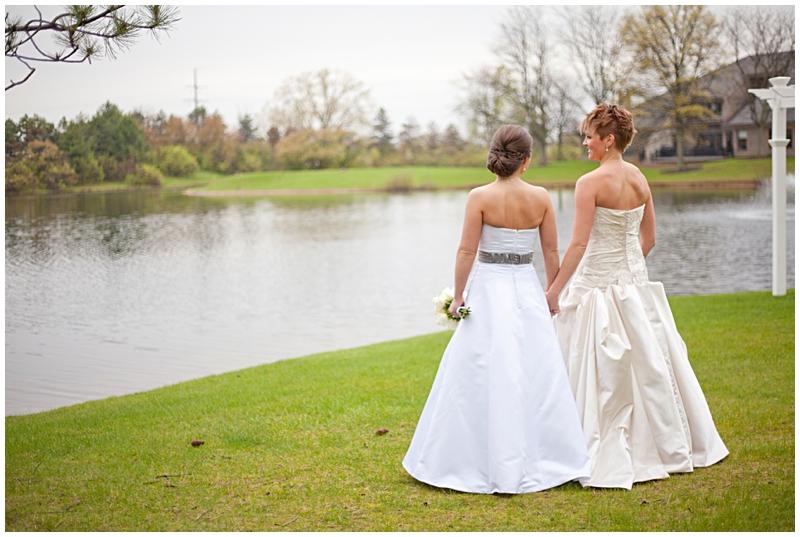 Columbus Athenaeum Spring Wedding_0178.jpg