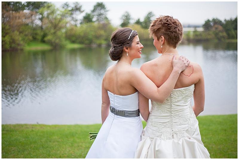 Columbus Athenaeum Spring Wedding_0180.jpg