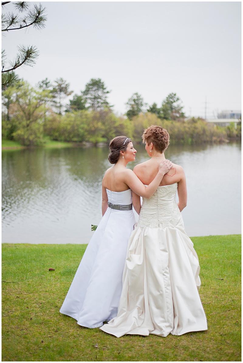 Columbus Athenaeum Spring Wedding_0181.jpg