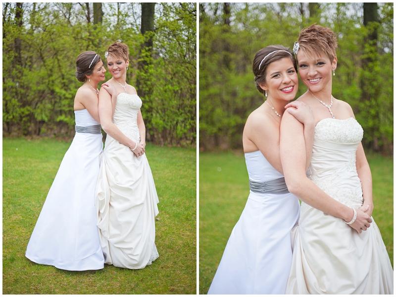 Columbus Athenaeum Spring Wedding_0182.jpg