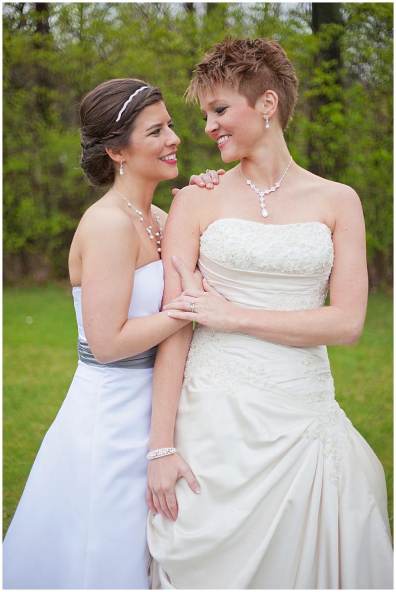 Columbus Athenaeum Spring Wedding_0183.jpg