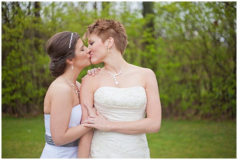 Columbus Athenaeum Spring Wedding_0184.jpg