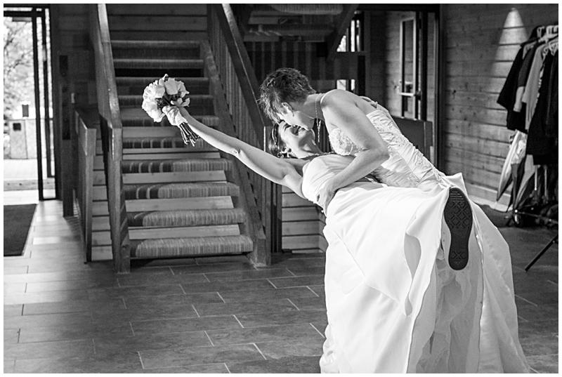 Columbus Athenaeum Spring Wedding_0187.jpg