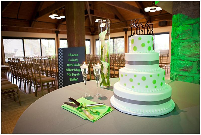 Columbus Athenaeum Spring Wedding_0147.jpg