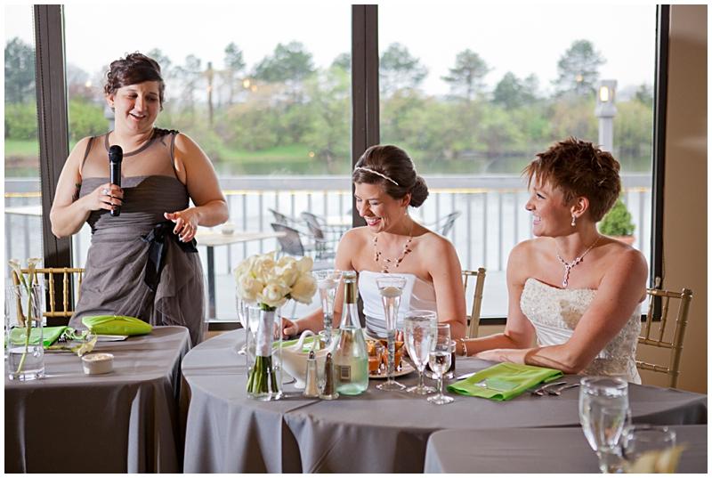 Columbus Athenaeum Spring Wedding_0188.jpg