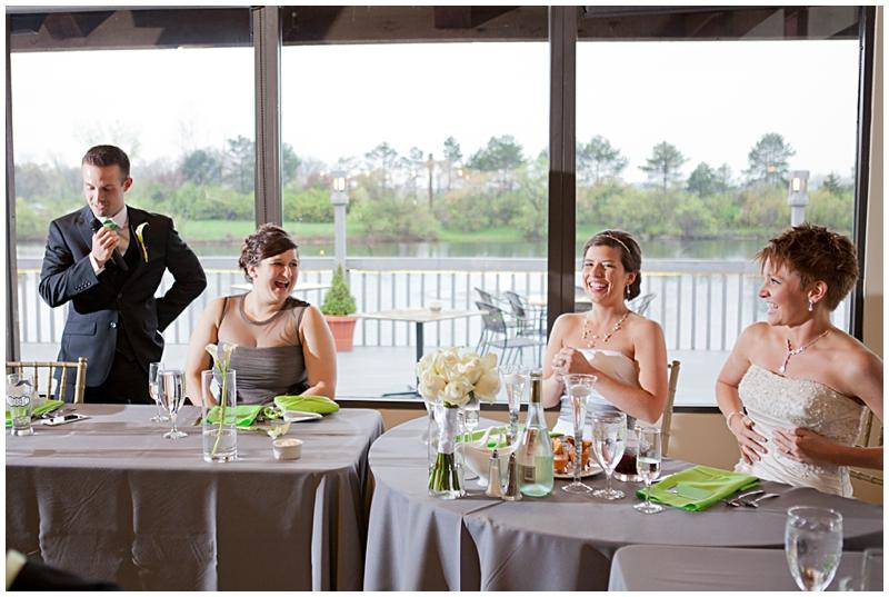 Columbus Athenaeum Spring Wedding_0189.jpg