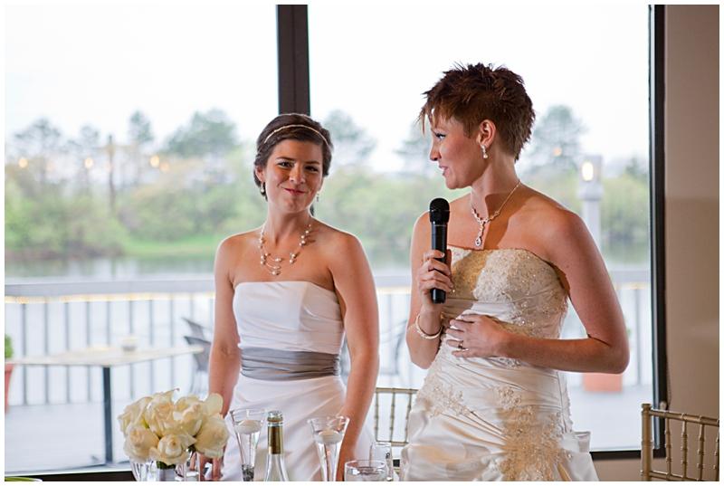 Columbus Athenaeum Spring Wedding_0190.jpg
