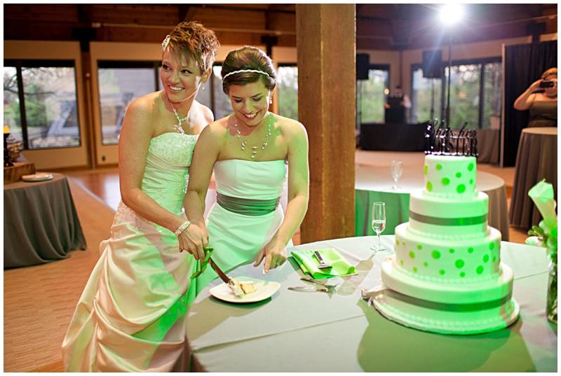 Columbus Athenaeum Spring Wedding_0191.jpg