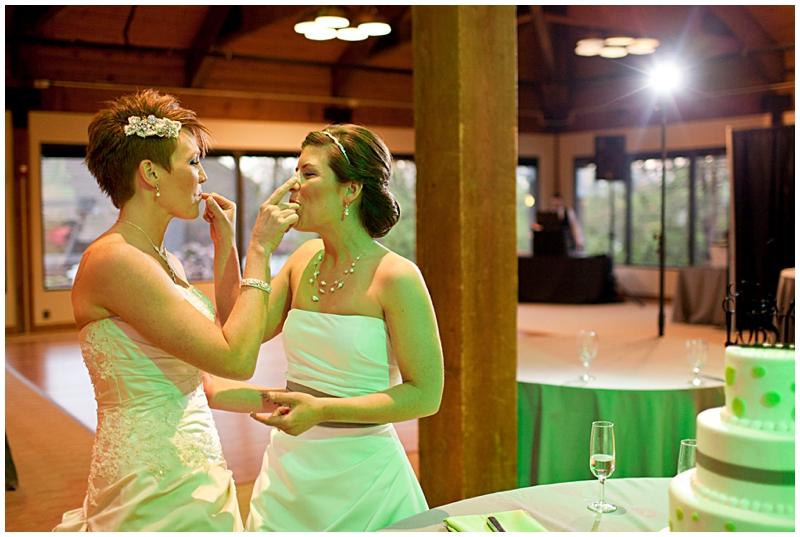 Columbus Athenaeum Spring Wedding_0192.jpg