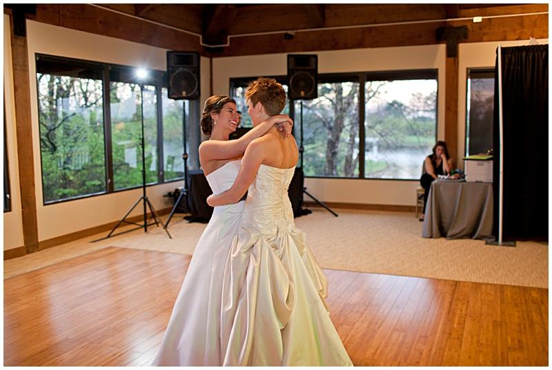 Columbus Athenaeum Spring Wedding_0194.jpg