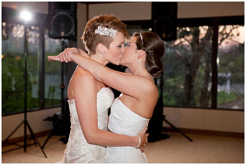 Columbus Athenaeum Spring Wedding_0195.jpg