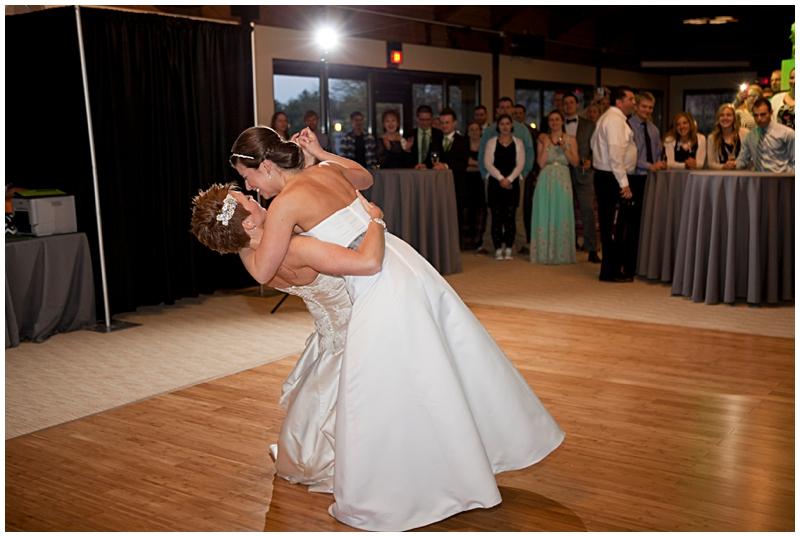 Columbus Athenaeum Spring Wedding_0196.jpg