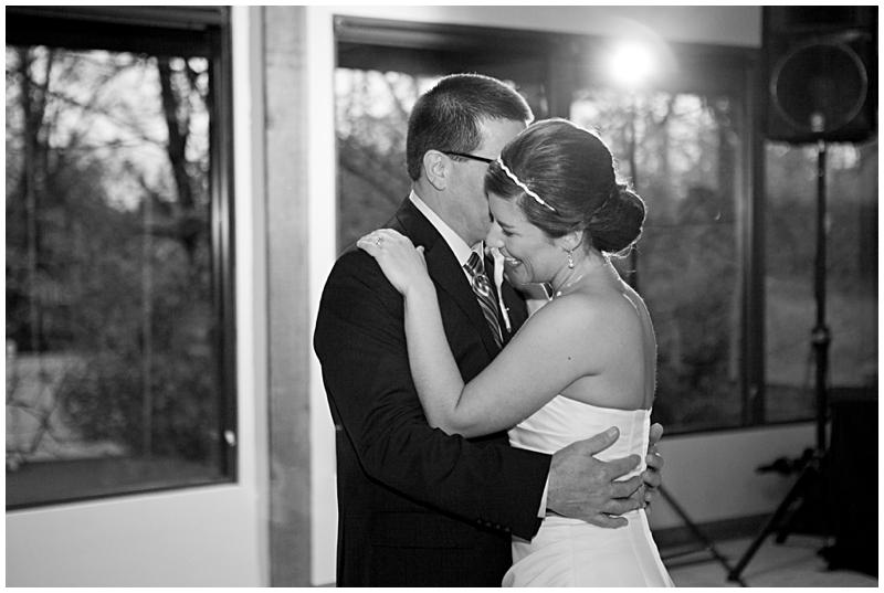 Columbus Athenaeum Spring Wedding_0197.jpg