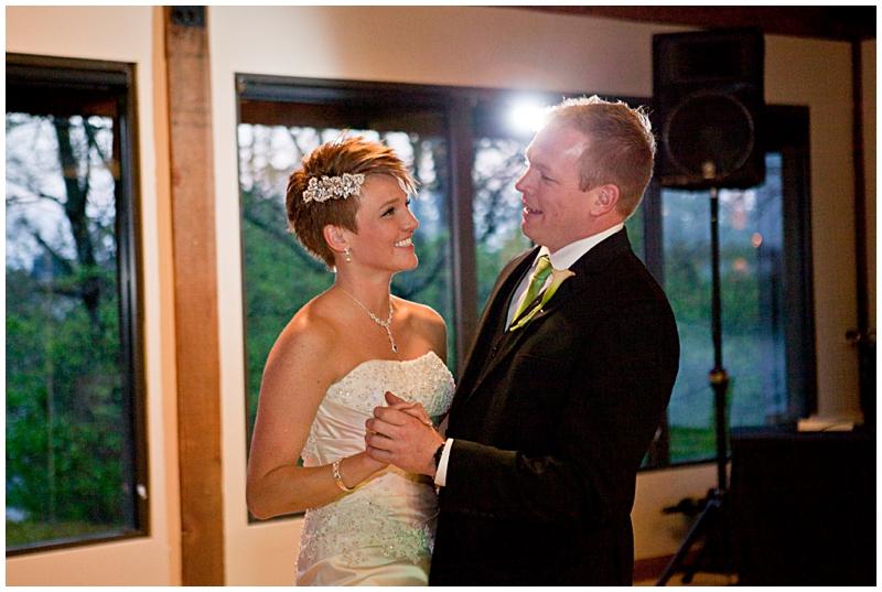 Columbus Athenaeum Spring Wedding_0199.jpg